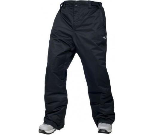 Pantaloni Trespass Glasto Negru