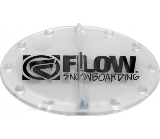 Grip snowboard Flow CIRCLE MAT