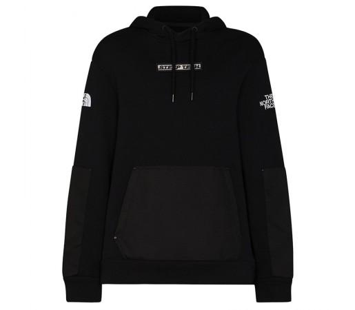 hanorac-the-north-face-black-series-graphic-sweatshirt-1-negru