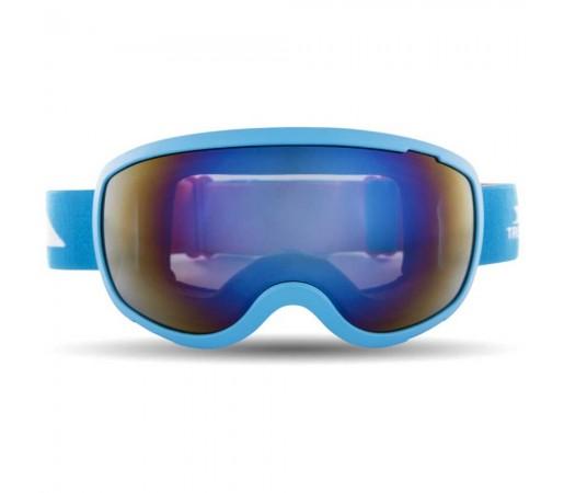 Ochelari Schi si Snowboard Trespass Hawkeye Albastru