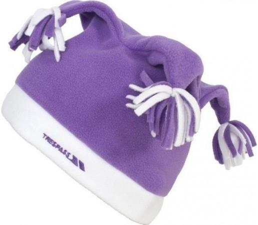 Caciula Trespass Helter Violet