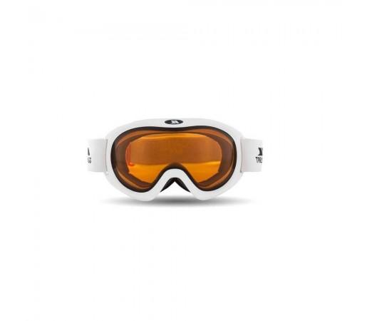 Ochelari Schi si Snowboard Trespass Hijinx K Alb