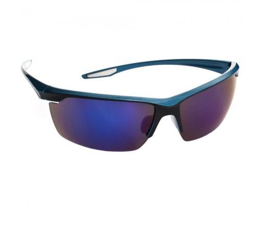 Ochelari de soare Trespass Hinter Albastru