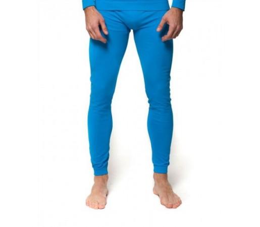 Pantaloni first layer Horsefeathers Result Albastri