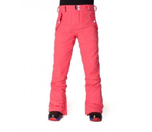 Pantaloni schi si snowboard Horsefeathers Rose Roz
