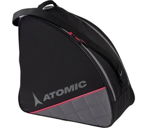 Husa clapari Atomic AMT Pure 1 Pair Neagra