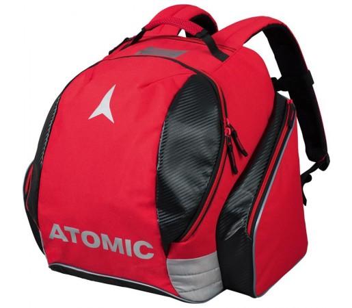 Husa Clapari Atomic Boot Amp Helmet Pack 40L Rosie