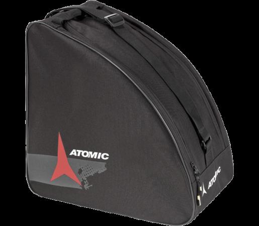 Husa clapari Atomic Redster 1 Pair Boot Bag OS