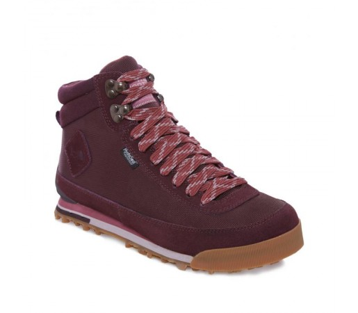 Incaltaminte The North Face W Back-to-Berkeley Boot II Rosie