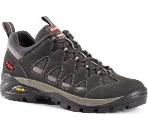 Pantofi Olang Corvara Anthracite