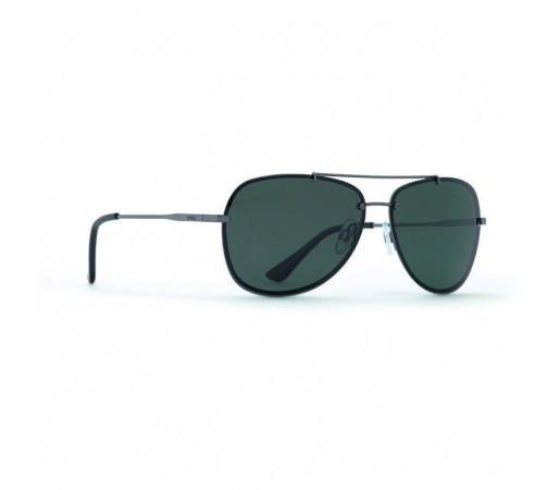 Ochelari de Soare Invu Premium Collection M Gun - Solid Grey