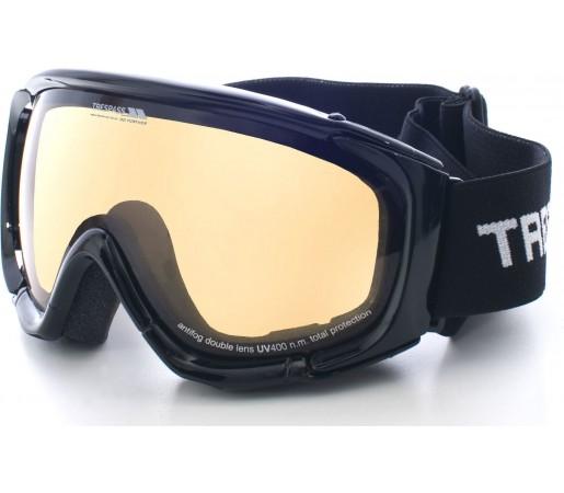 Ochelari Ski Trespass Jedward Black S2