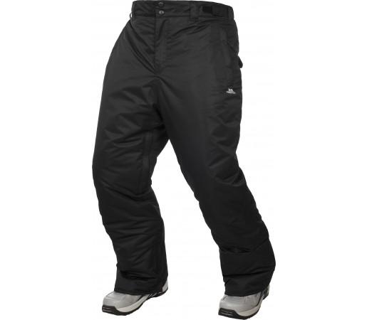 Pantaloni Trespass Keepers Negru