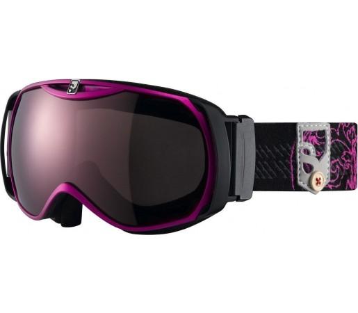 Ochelari Salomon XTEND XCESS10 MS Purple/Universala 2013