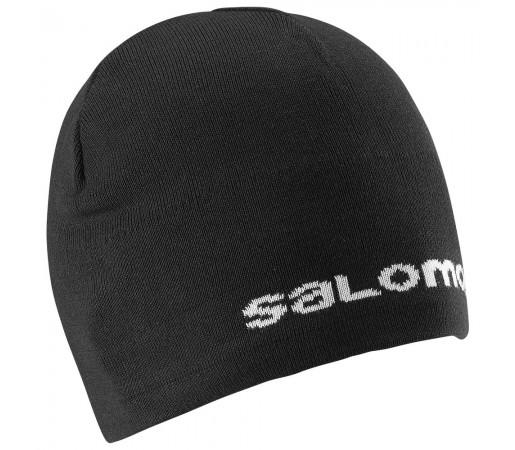 Caciula Salomon Neagra