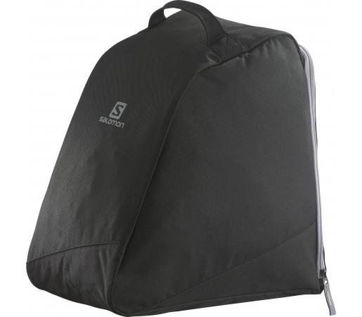 Husa Clapari sau Boots Salomon Original Boot Bag Black
