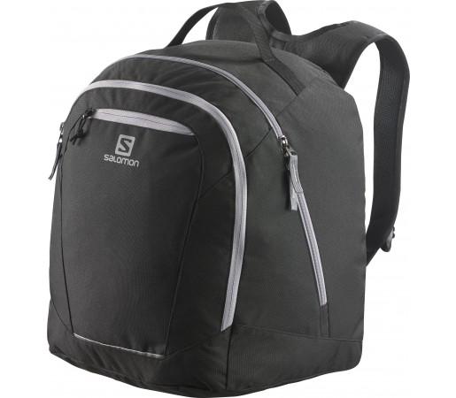 Rucsac pentru clapari si accesorii Salomon Original Gear Bagpack Black