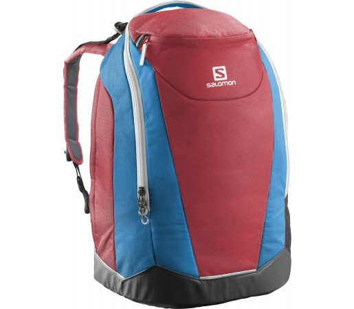 Rucsac Salomon Extend Go To Snow Gear Bag Red