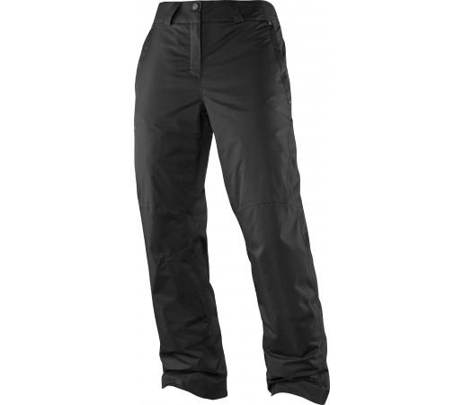 Pantaloni Schi si Snowboard Salomon Response W Black