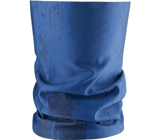 Esarfa Salomon Neck Tube Blue
