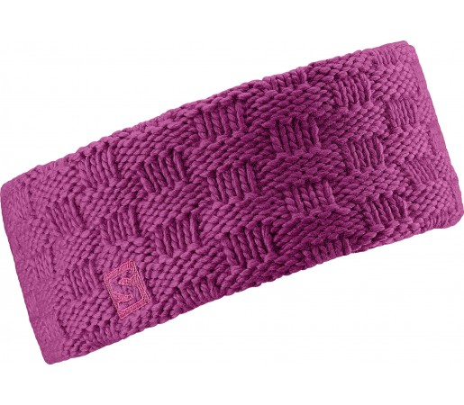 Bentita Salomon Layback Pink