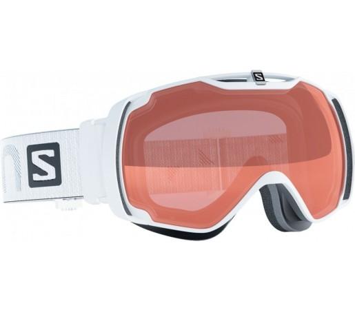 Salomon X-Tend Access White