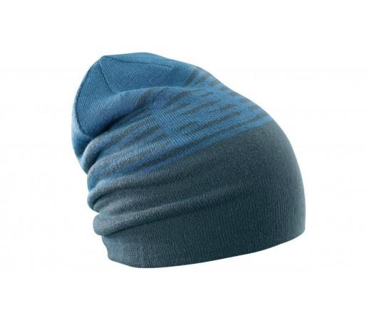 Caciula Salomon Flatspin Reversible Albastru