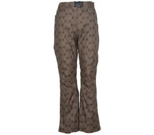 Pantaloni Trespass Larisa Maro