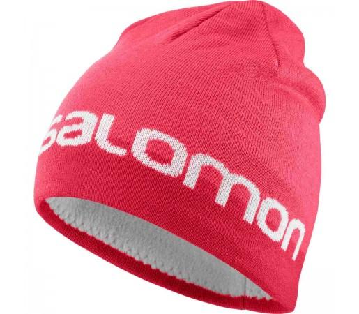 Salomon Caciula Ski GRAPHIC BEANIE Unisex Rosie