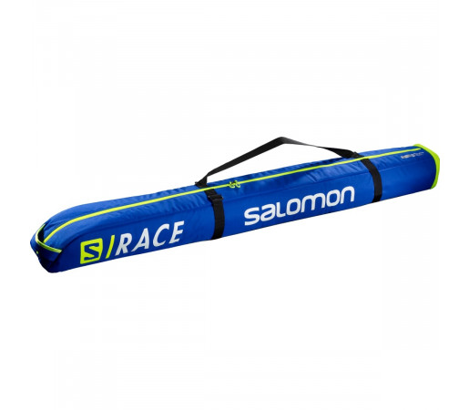 Salomon Geanta transport Ski EXTEND 1PAIR PADDED 165+2 Unisex (Albastru)