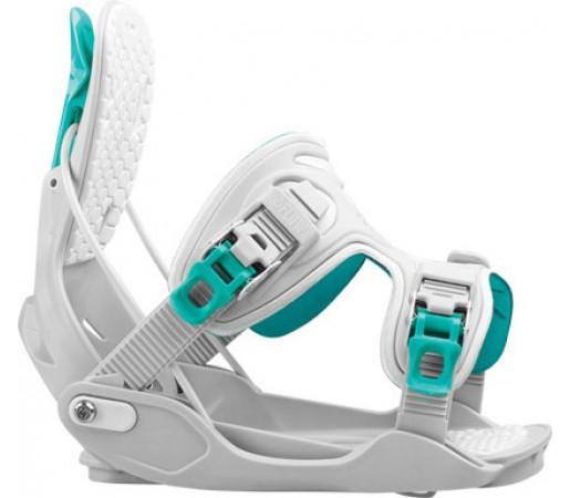 Legaturi snowboard Flow HAYLO