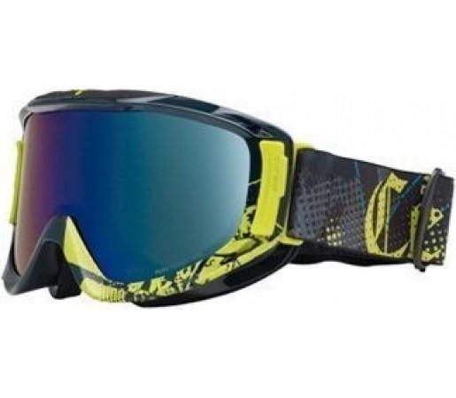 Ochelari Schi si Snowboard Cebe Legend L Blue Arty