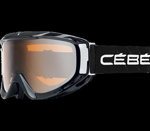 Ochelari Schi si Snowboard Cebe Legend L Vario Negri