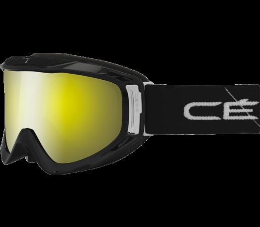 Ochelari Schi si Snowboard Cebe Legend L Negri/ Albi
