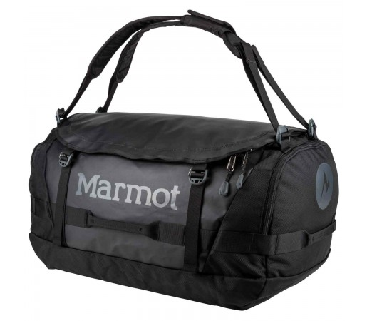 marmot-long-hauler-duffel-large-luggage