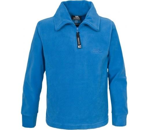Bluza Trespass K Lap Albastru