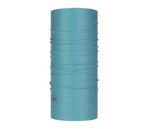 Neck Tube Multisport Unisex Buff Coolnet Uv+ Solid Malibu Turcoaz