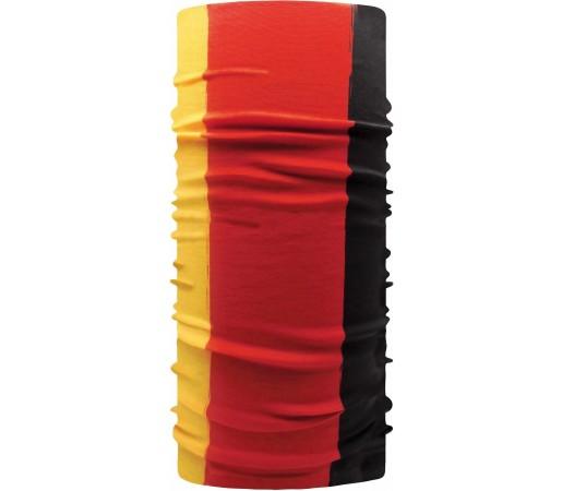 Neck Tube Buff Original Flags Germany
