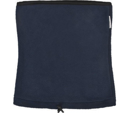 Neck Tube Trespass Warmer Navy Blue