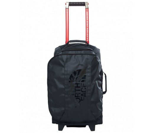 """Geanta The North Face Rolling Thunder 30"""" Neagra"""