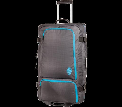 Geanta Nitro Team Gear Bag Albastra