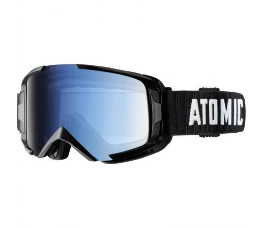 Ochelari Schi si Snowboard Atomic Savor OTG Photocromic
