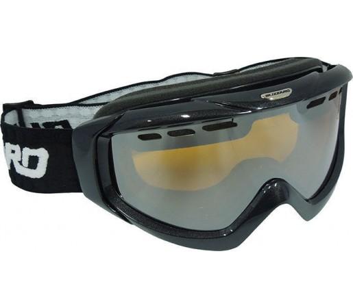 Ochelari Schi si Snowboard Blizzard 906 MDAVZF Negri