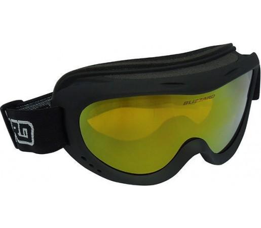 Ochelari Schi si Snowboard Blizzard 907 MDAZFO Black