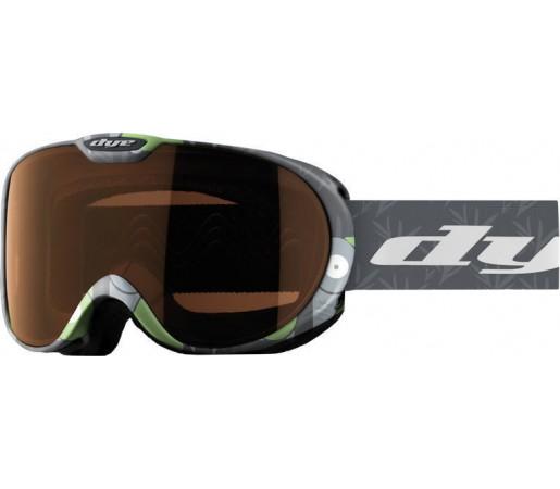 Ochelari Ski si Snowboard Dye D2S Hoot