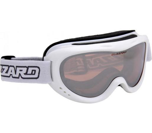 Ochelari Schi si Snowboard Blizzard 907 MDAVO Albi