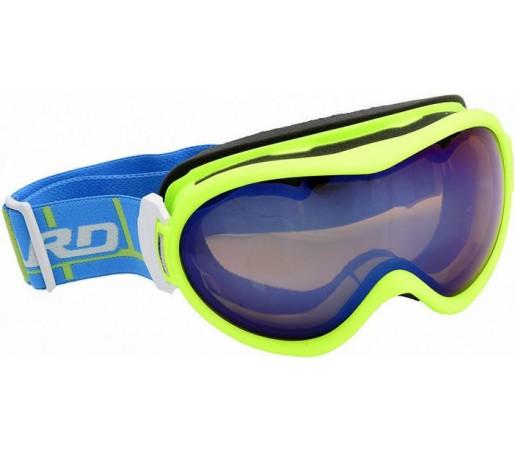Ochelari Schi si Snowboard Blizzard 919 MDAVZS verzi