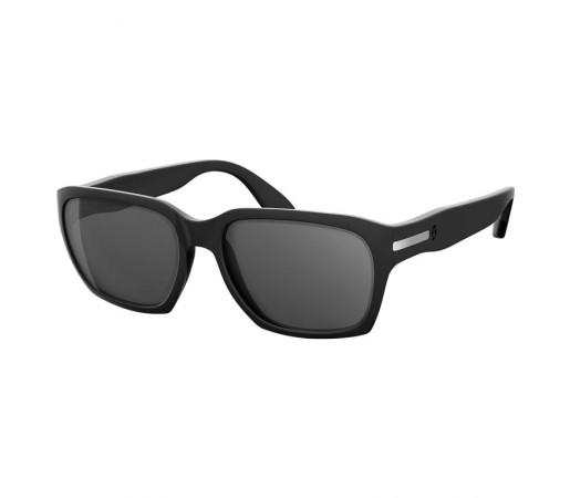 Ochelari Multisport Scott C-Note Negru / Gri