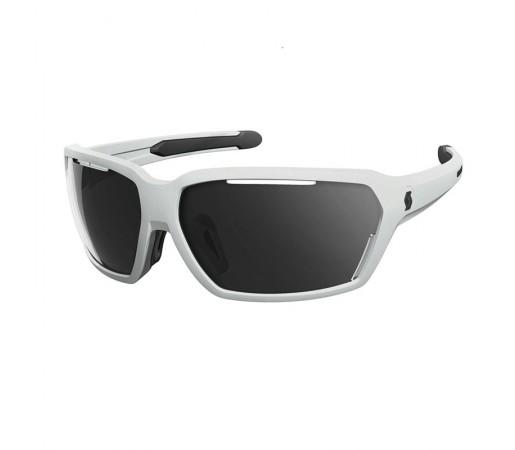 Ochelari Multisport Scott Vector Alb / Negru