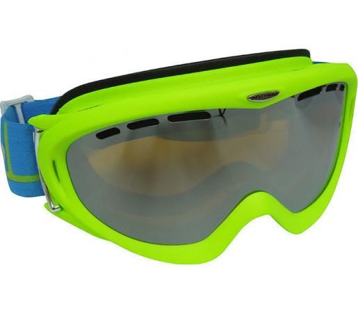 Ochelari Schi si Snowboard Blizzard 905 Green